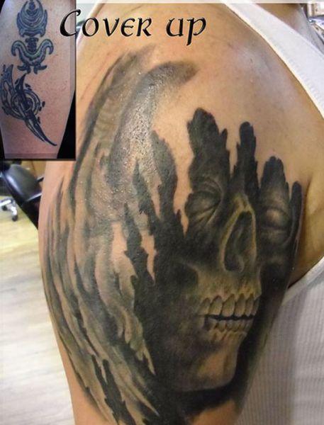 correcao_tatuagem_08