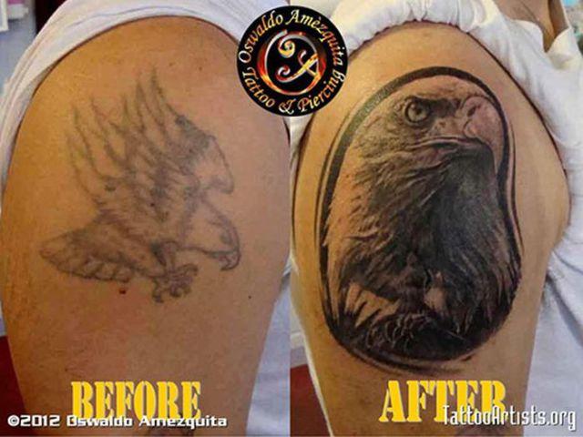 correcao_tatuagem_11