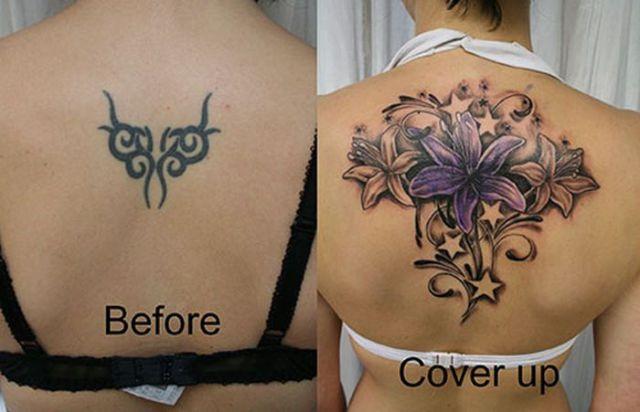 correcao_tatuagem_12