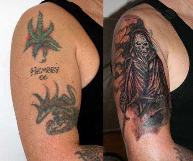 correcao_tatuagem_13