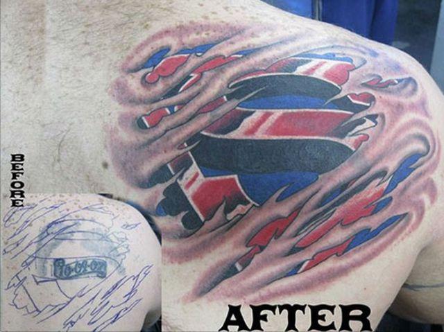 correcao_tatuagem_18
