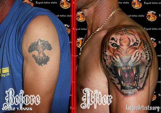 correcao_tatuagem_19