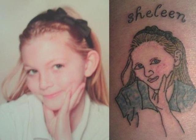 tatuagem_bizarra_08