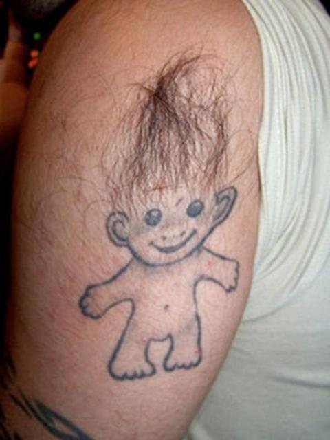 tatuagem_bizarra_13