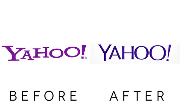 logo_2013_03