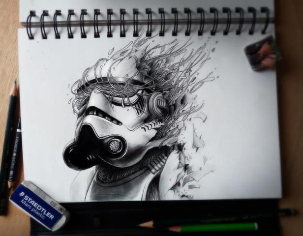 designer_grafico_01