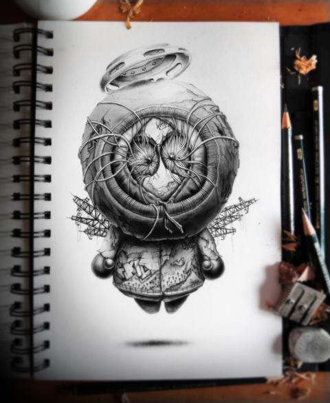 designer_grafico_03