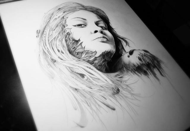 designer_grafico_05