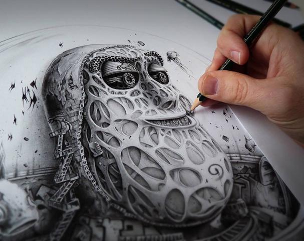 designer_grafico_17