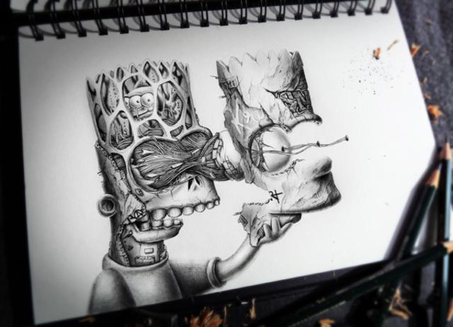 designer_grafico_20