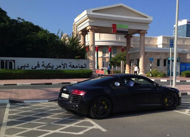 dubai_parking_lot_11