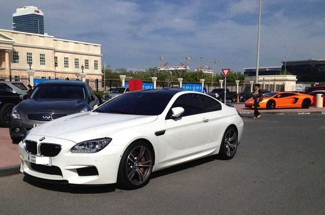 dubai_parking_lot_16