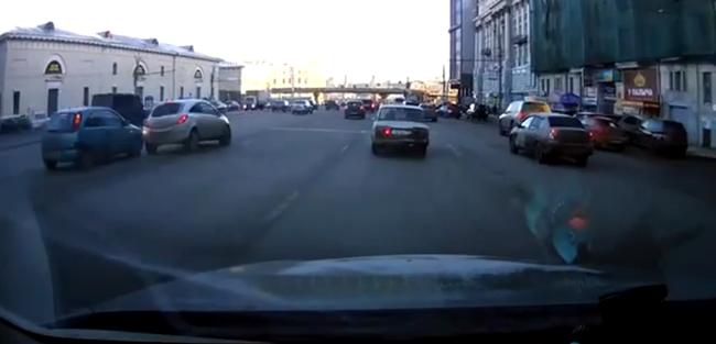 acidente_00