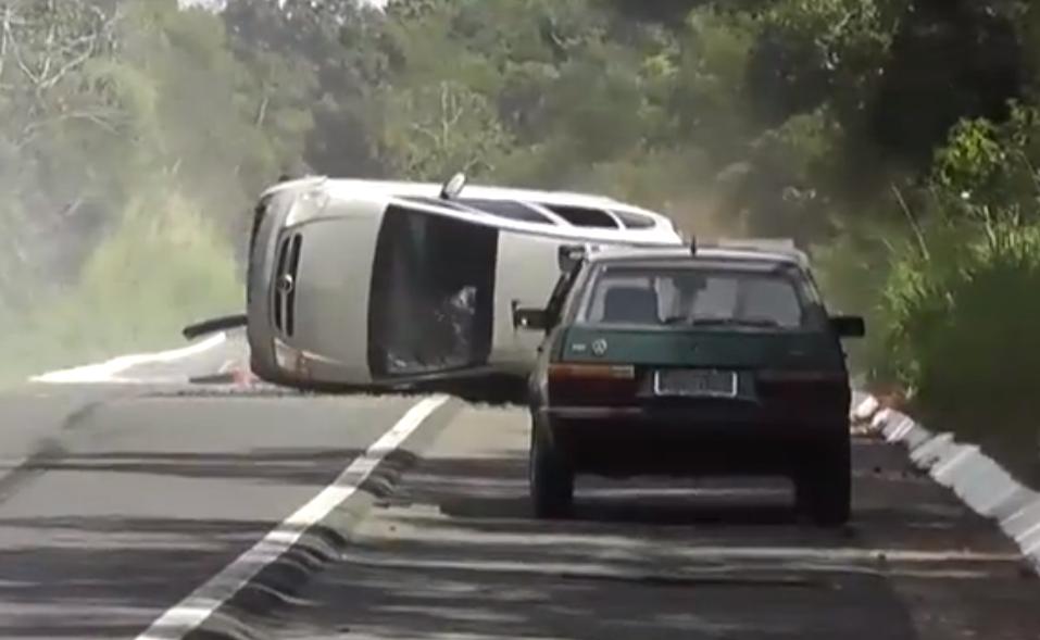 acidente_flagra