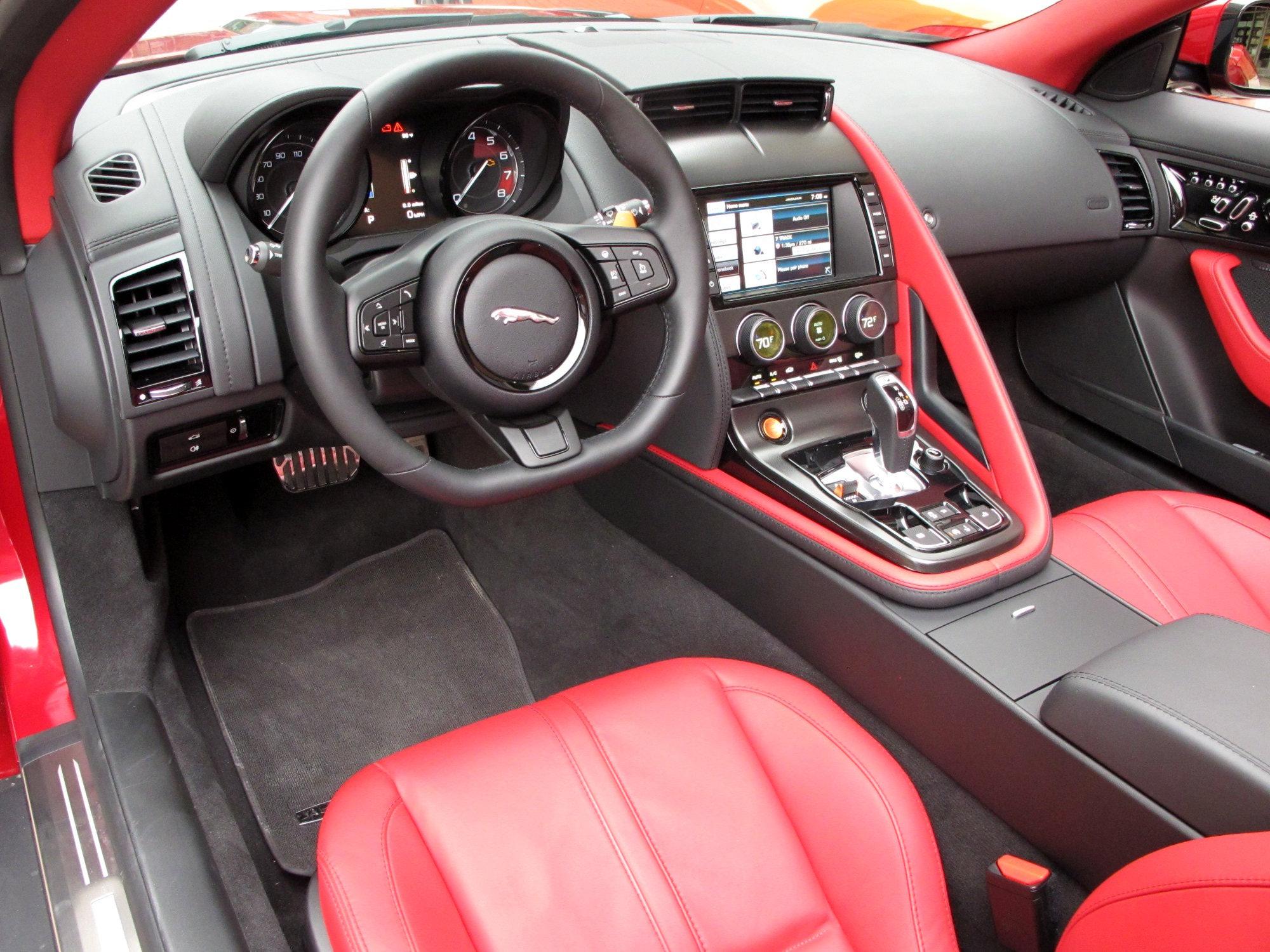 cockpit_16