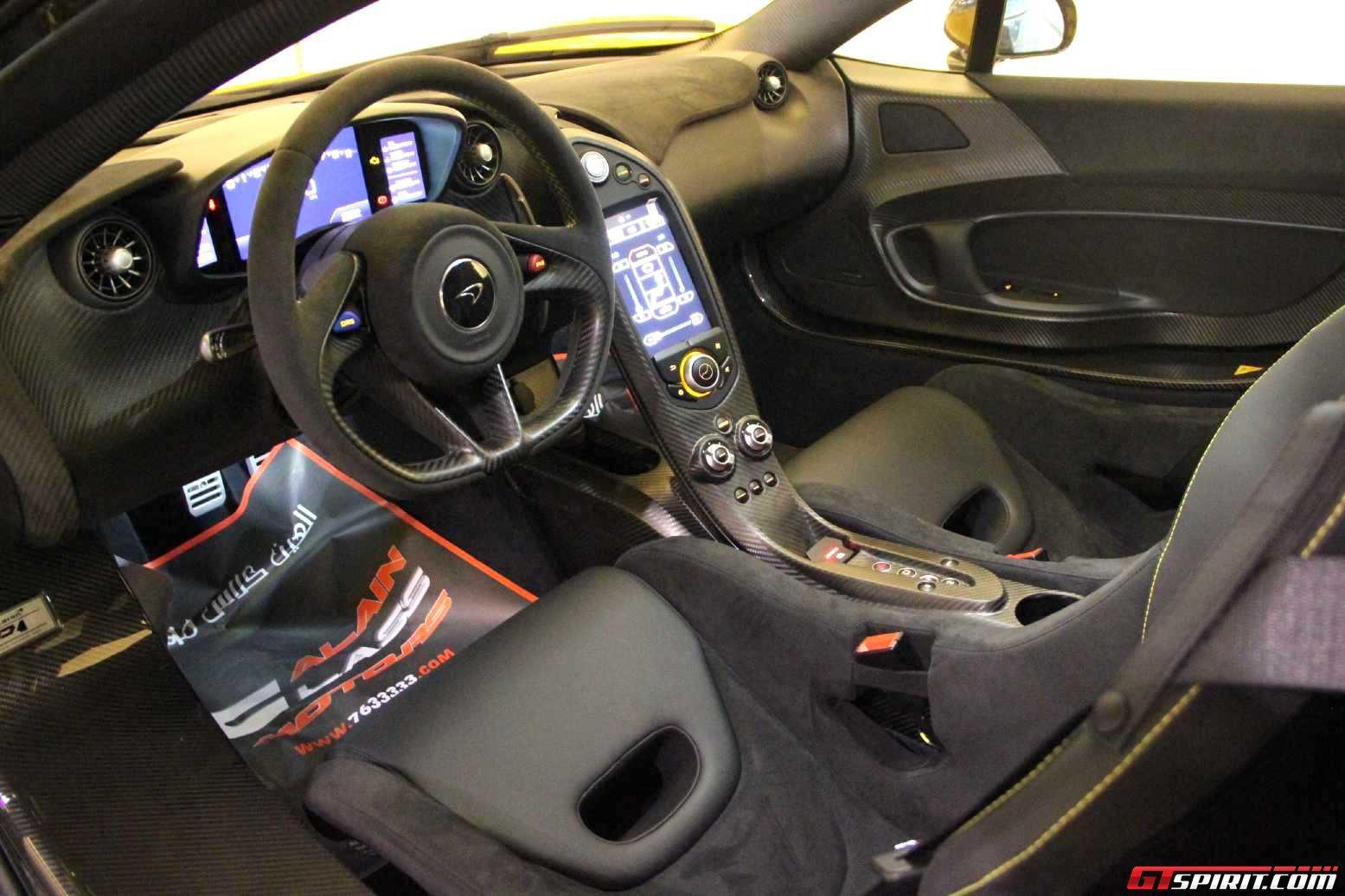 cockpit_21