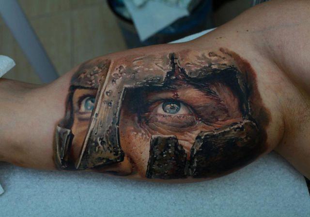 creative_and_hyperrealist_tattoo_art_640_01
