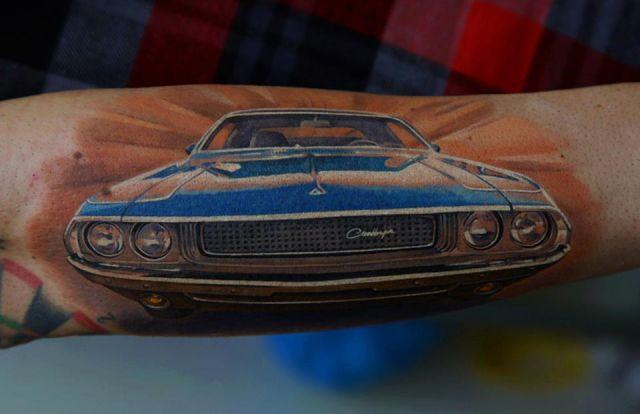 creative_and_hyperrealist_tattoo_art_640_14