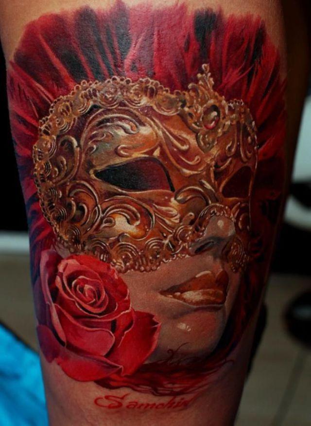 creative_and_hyperrealist_tattoo_art_640_high_06