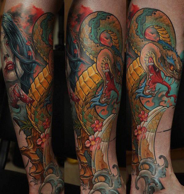 creative_and_hyperrealist_tattoo_art_640_high_16