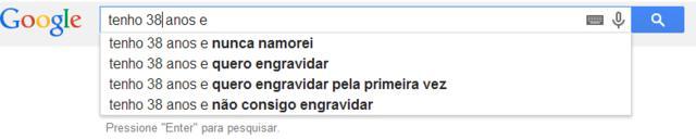 idade_google_10