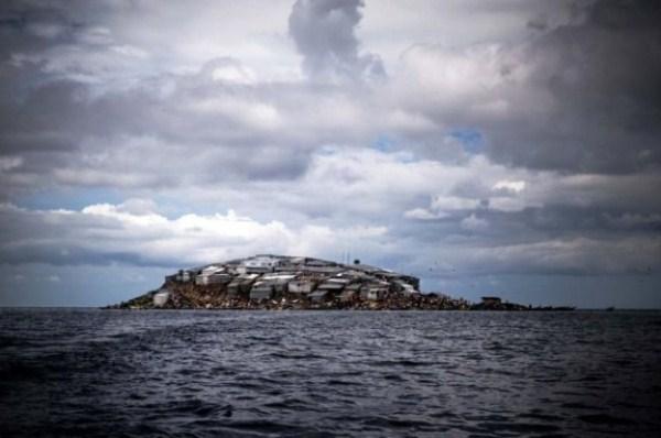 ilha_migingo_02