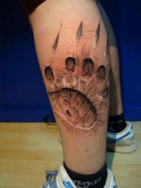 ilusao_tatuagem_01