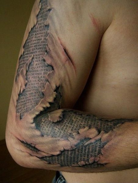 ilusao_tatuagem_03