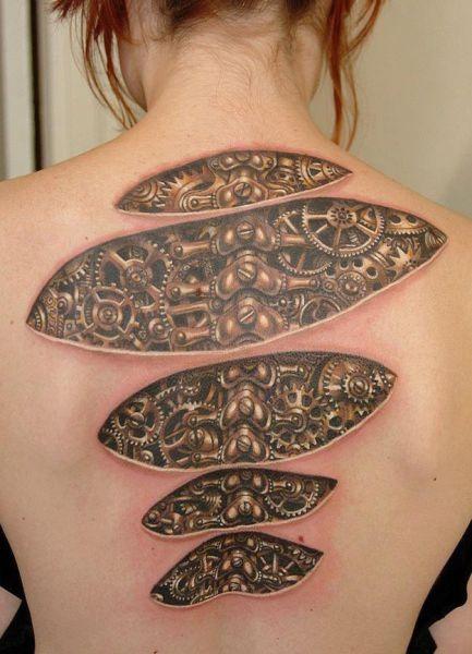 ilusao_tatuagem_06