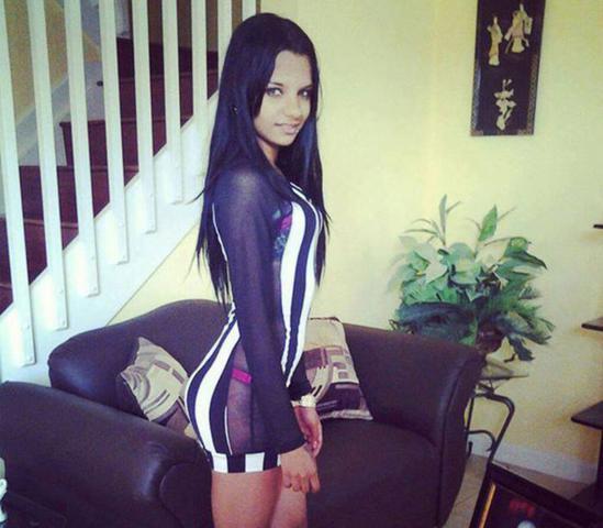 linda_perez_09