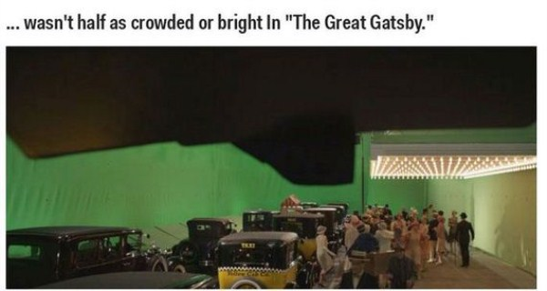 08-movies_before_and_after_visual_effects
