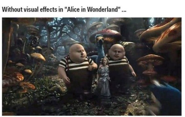 15-movies_before_and_after_visual_effects
