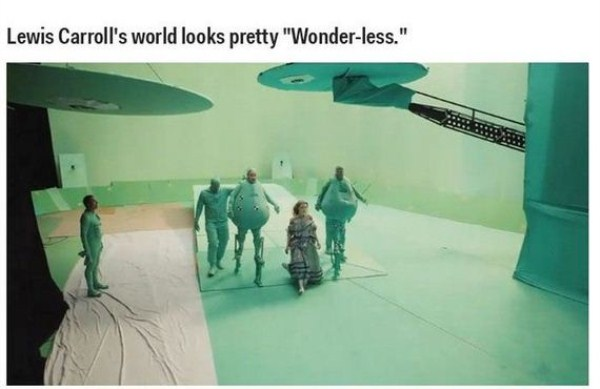 16-movies_before_and_after_visual_effects