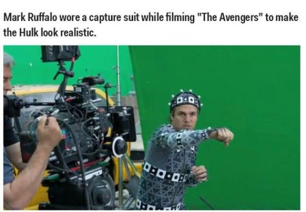 28-movies_before_and_after_visual_effects