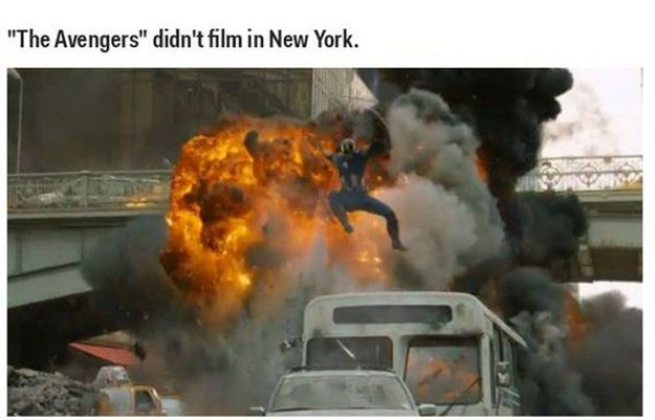 31-movies_before_and_after_visual_effects