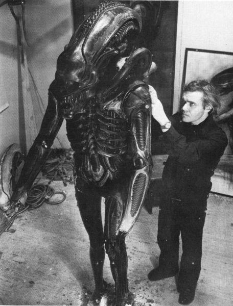 alien_05