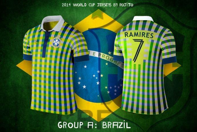 camisas_copa_01