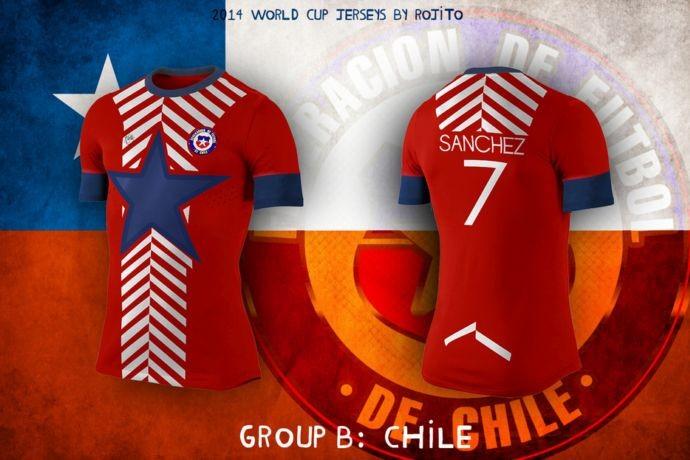 camisas_copa_08