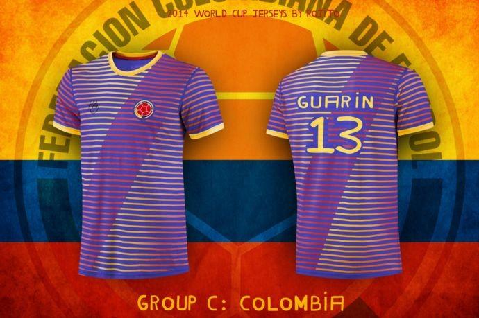 camisas_copa_09