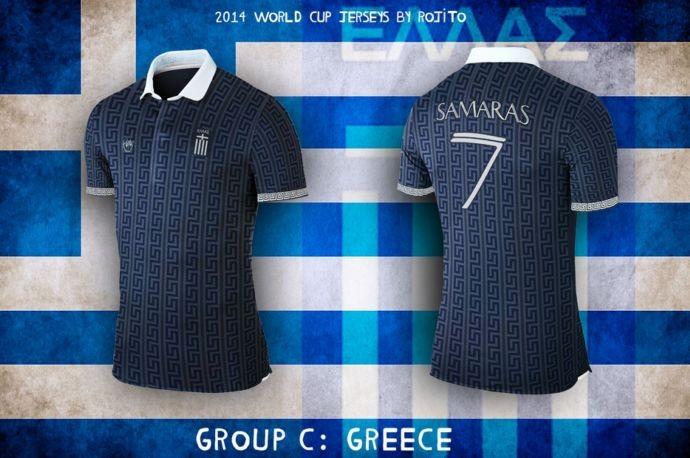 camisas_copa_11