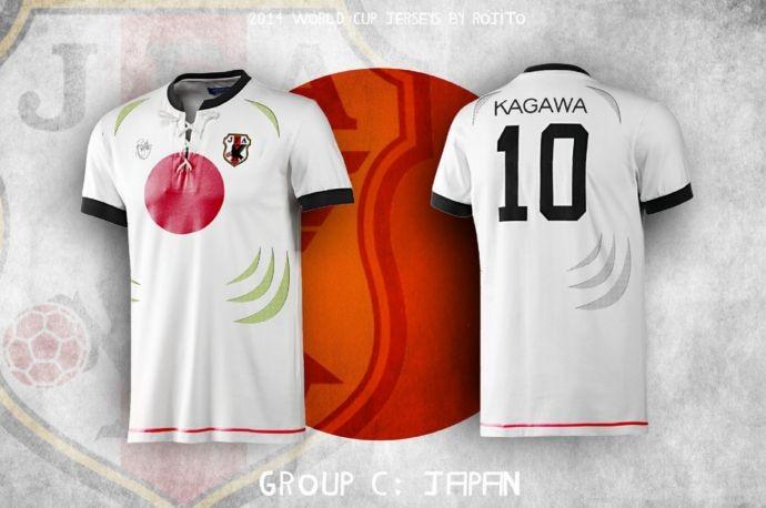 camisas_copa_12