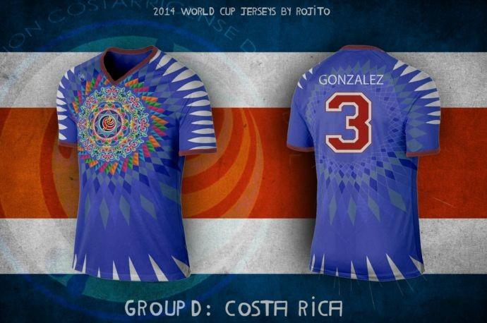 camisas_copa_14