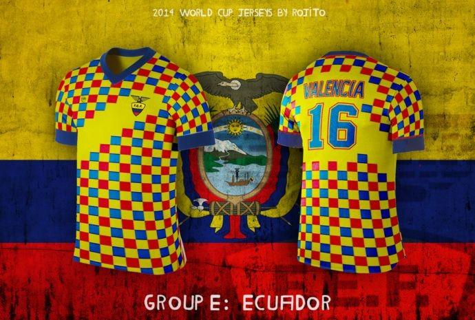 camisas_copa_18