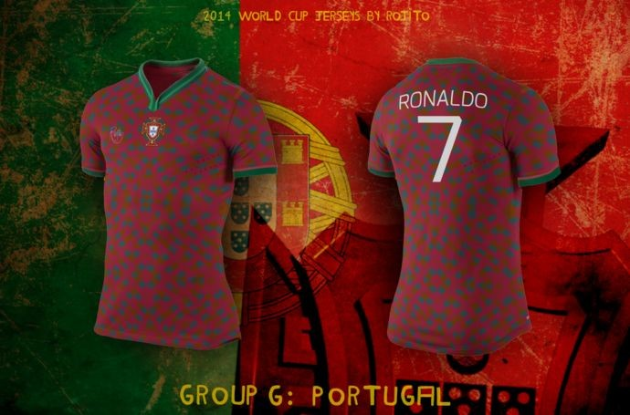 camisas_copa_28