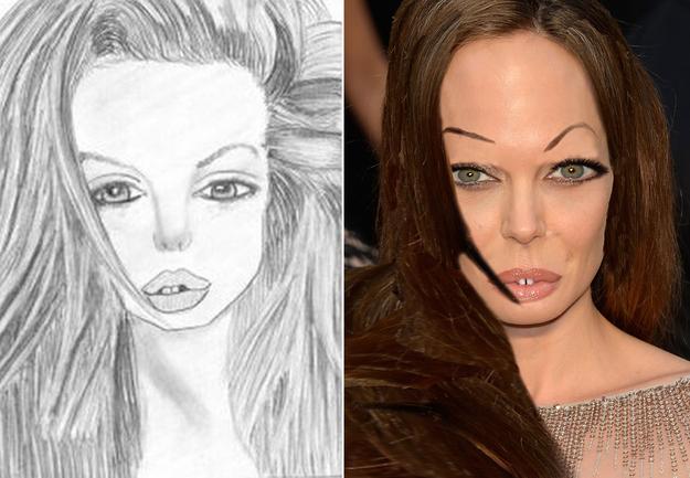 desenhos_celebridades_01