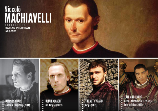 famous_historical_figures_portrayed_in_film_and_tv_640_09