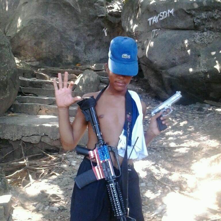 favela_02