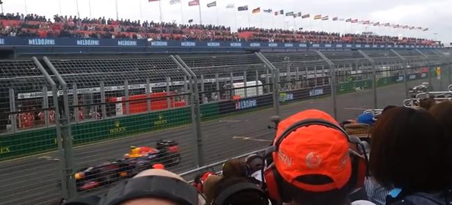 formula1_carros