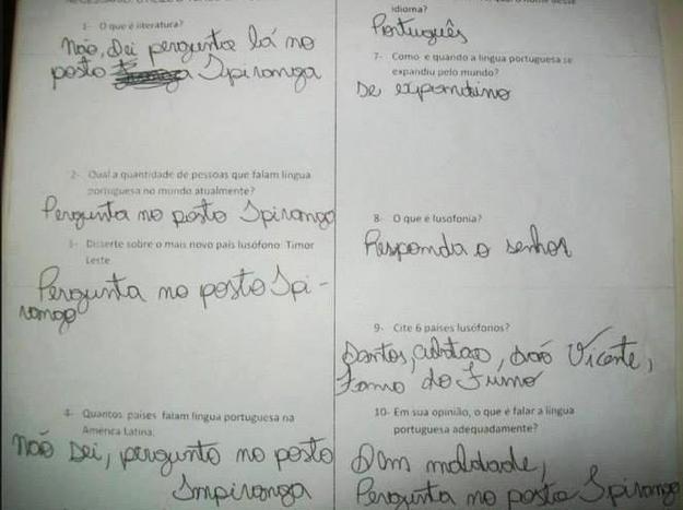 provas_02