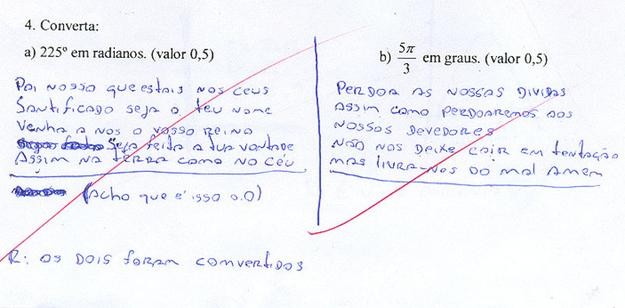 provas_04